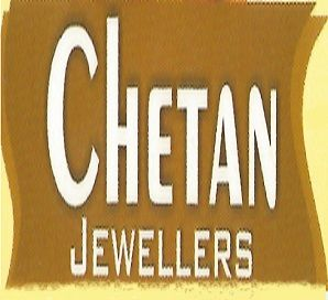 #‎jewellers_check‬ We recently listed ‪#‎chetan_jewellers‬. Mulund​ Have you been there? Have you Rated them?