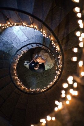 Cloisters Castle Wedding #jevel #jevelweddingplanning Follow Us: www.jevelweddingplanning.com www.facebook.com/jevelweddingplanning/ www.twitter.com/jevelwedding/ www.pinterest.com/jevelwedding/