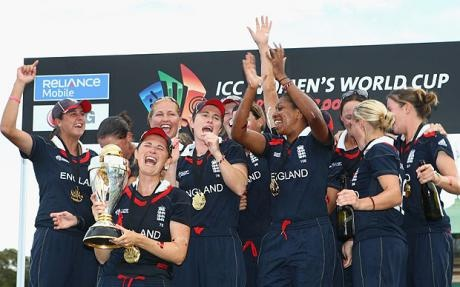 Google Image Result for http://i.telegraph.co.uk/multimedia/archive/01370/england_cricket2_1370498c.jpg