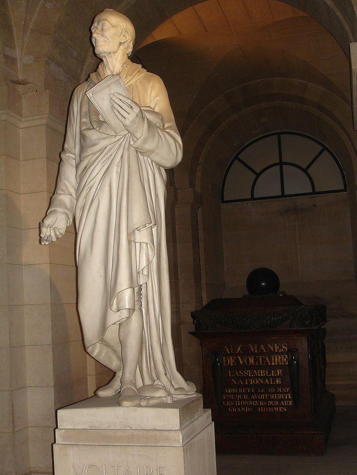 visite du Panthéon. http://visite-guidee-paris.fr