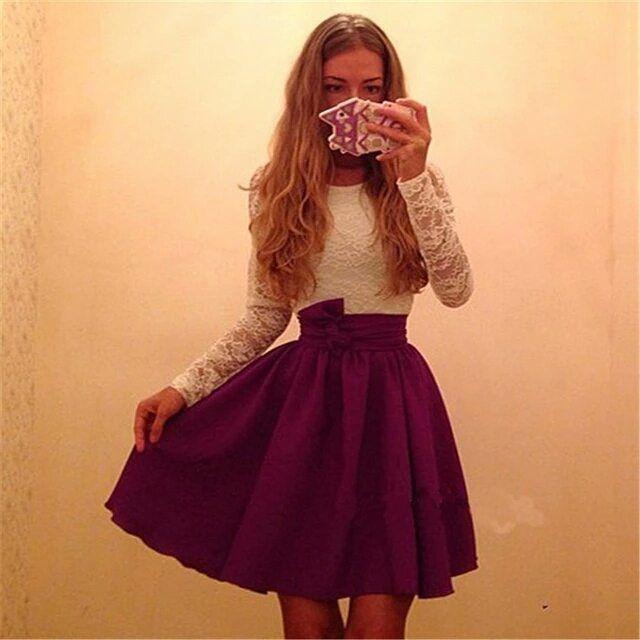 Vestido 12,30€