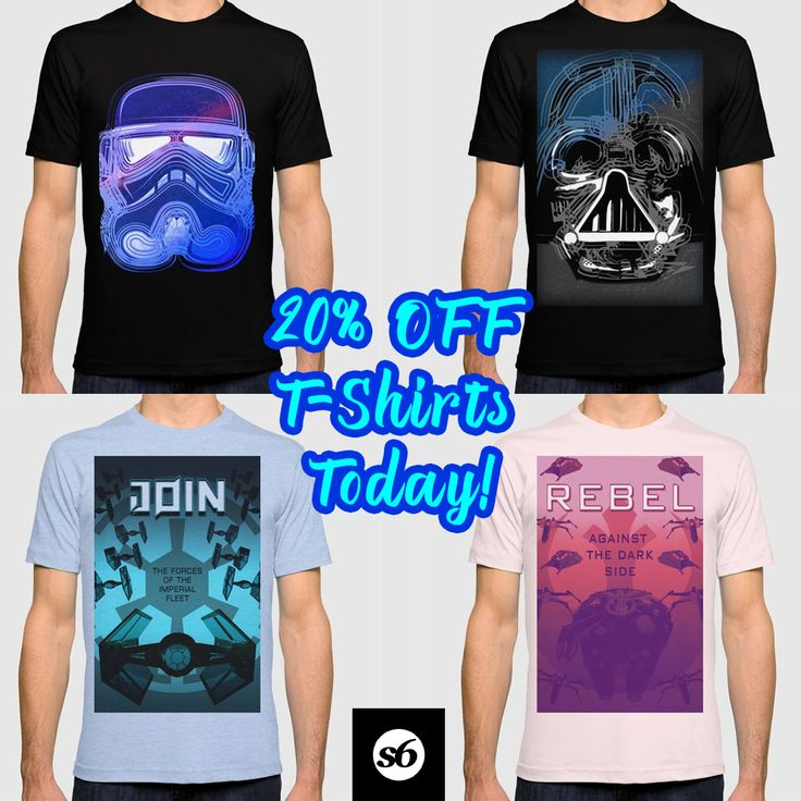 20% Off T-Shirts Today! Buy Geek  T-Shirts. #giftideas #gifts #sales #space #universe #sale #save #discount #deals #cinema #society6 #popular #scifi #scifishirt #giftsforhim #giftsforher #geek #cinema #movie #scifi #movies #geekgifts #online #shopping #art #design #kids #family #39;s #style #onlineshopping #shopping #shop #cool #awesome #society6 #teen #tees #tee #shirt #tshirtfashion #tshirtdesign