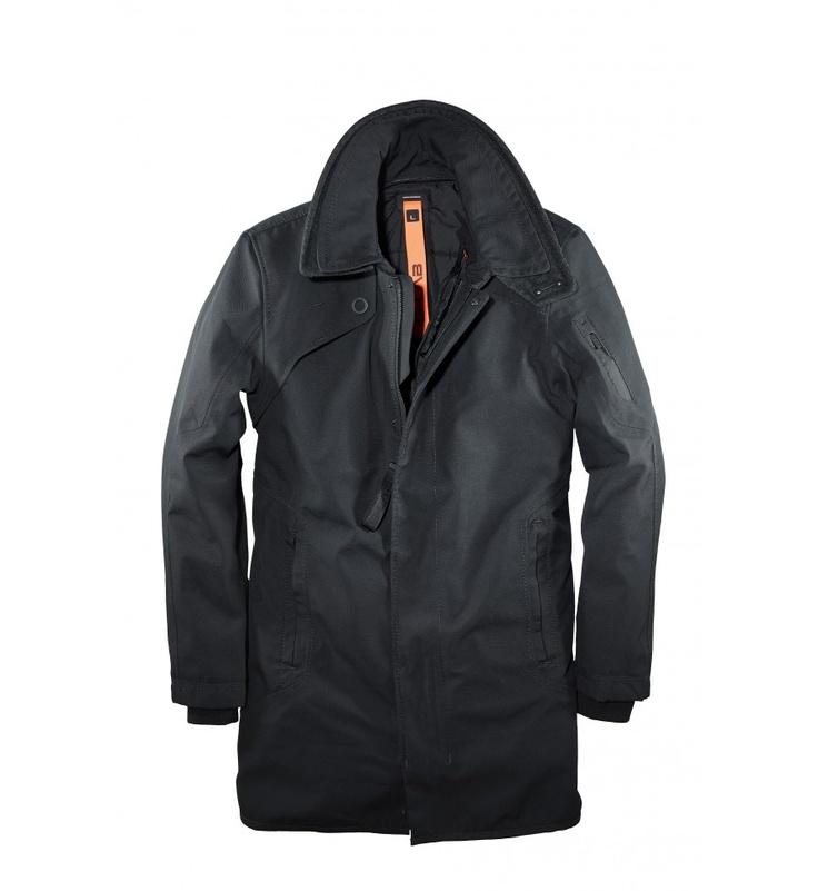 7 best g lab images on pinterest lab jackets biker. Black Bedroom Furniture Sets. Home Design Ideas