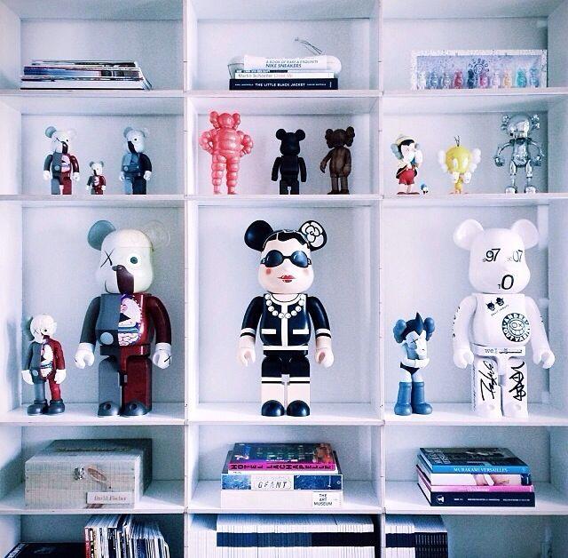 Game Room Ideas For House: Hypebeast Room, Man Room Design, Game Room Bar