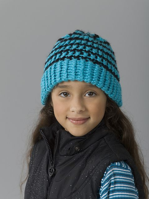 1000 Images About Loom Knit Hats Amp Scarves On Pinterest