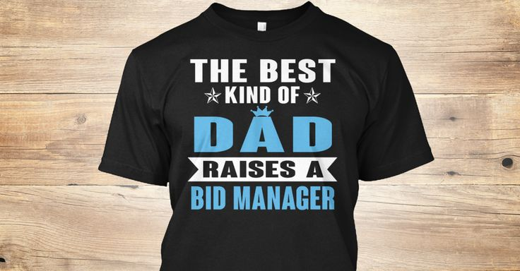 If You Proud Your Job, This Shirt Makes A Great Gift For You And Your Family.  Ugly Sweater  Bid Manager, Xmas  Bid Manager Shirts,  Bid Manager Xmas T Shirts,  Bid Manager Job Shirts,  Bid Manager Tees,  Bid Manager Hoodies,  Bid Manager Ugly Sweaters,  Bid Manager Long Sleeve,  Bid Manager Funny Shirts,  Bid Manager Mama,  Bid Manager Boyfriend,  Bid Manager Girl,  Bid Manager Guy,  Bid Manager Lovers,  Bid Manager Papa,  Bid Manager Dad,  Bid Manager Daddy,  Bid Manager Grandma,  Bid…