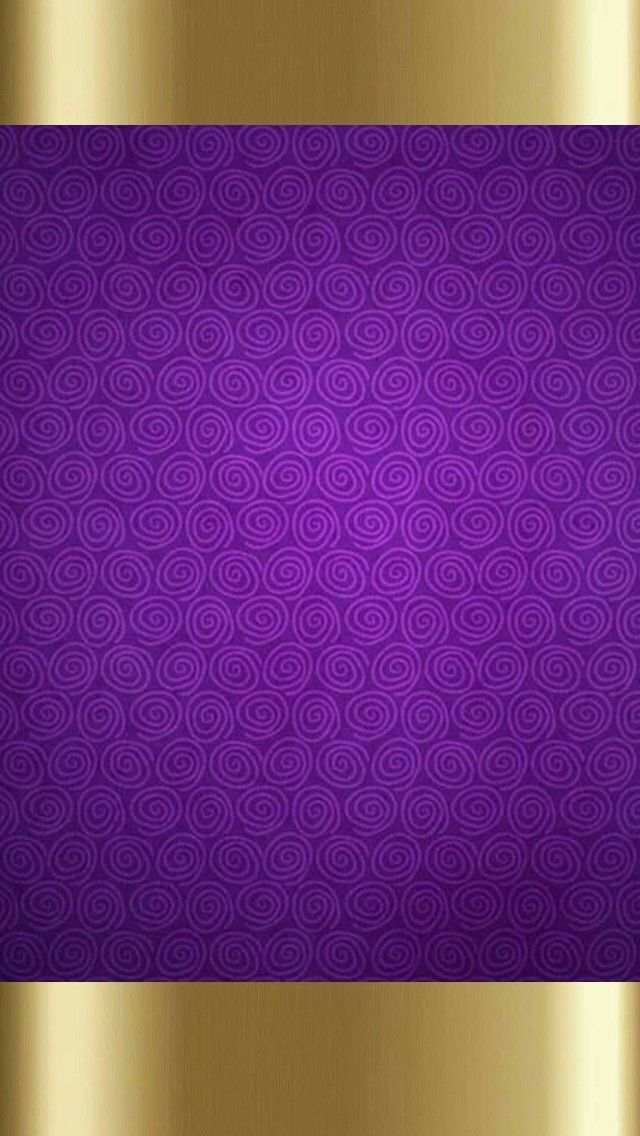 Purple And Gold In 2019 Purple Gold Wallpaper Purple Wallpaper Gold Wallpaper