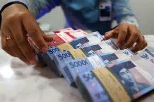Tujuan, Keuntungan dan Manfaat redenominasi rupiah