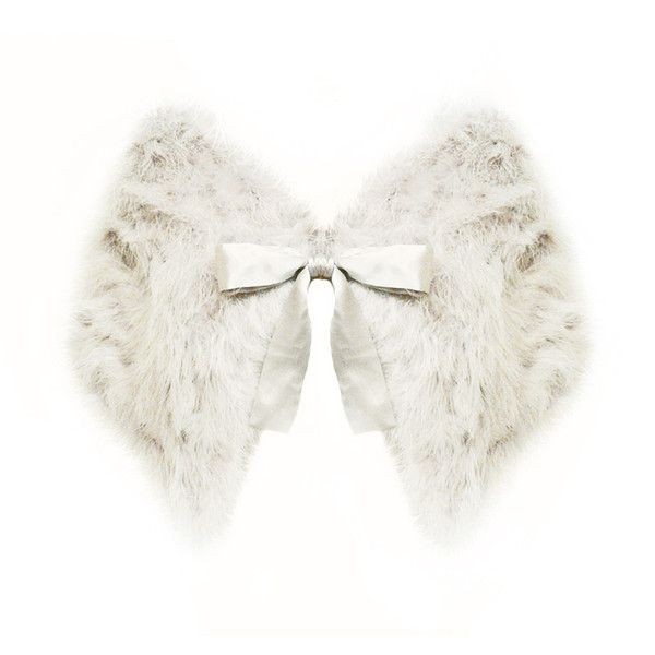 Our Octavia Fox wraps are thick plush and soft, this is everything you want in the faux feather wrap! Swan Feather Wrap - Ivory $119.95 #leethal #accessories #fashion