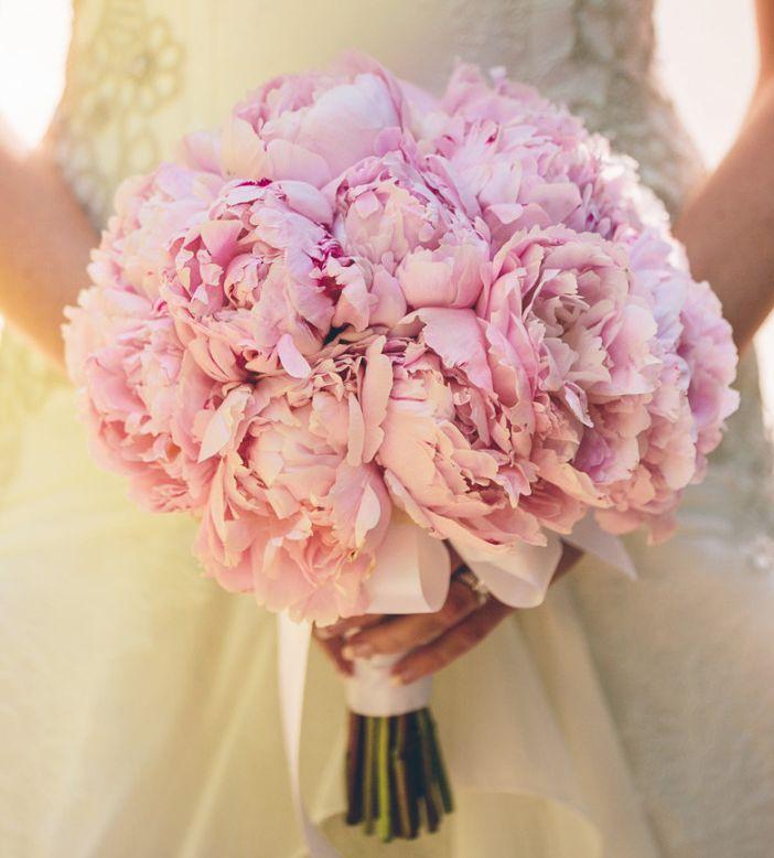Unique Wedding Bouquets: Unique Wedding Bouquet Ideas