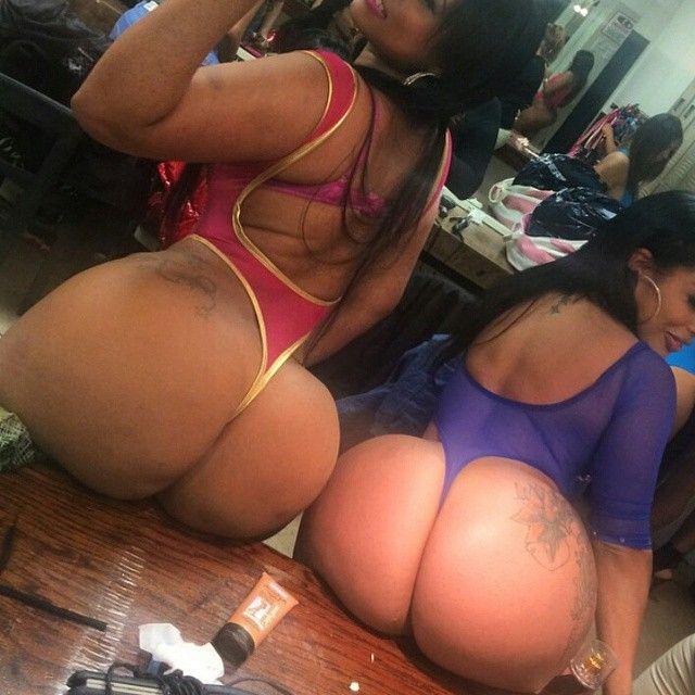 Free online nj big booty strippers nurse femdom jailbait