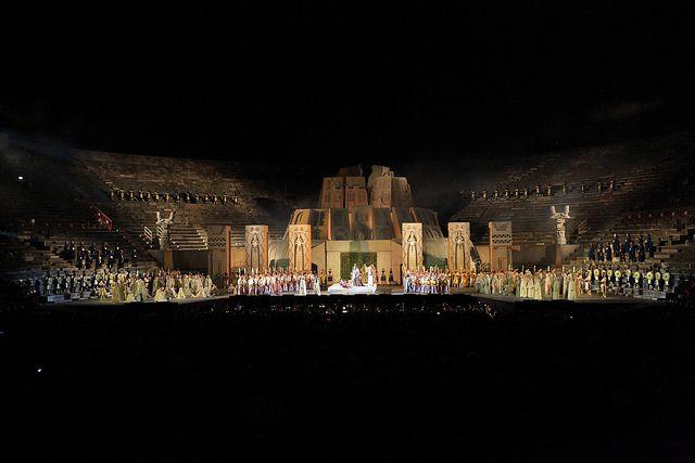 Nabucco  - www.arena.it
