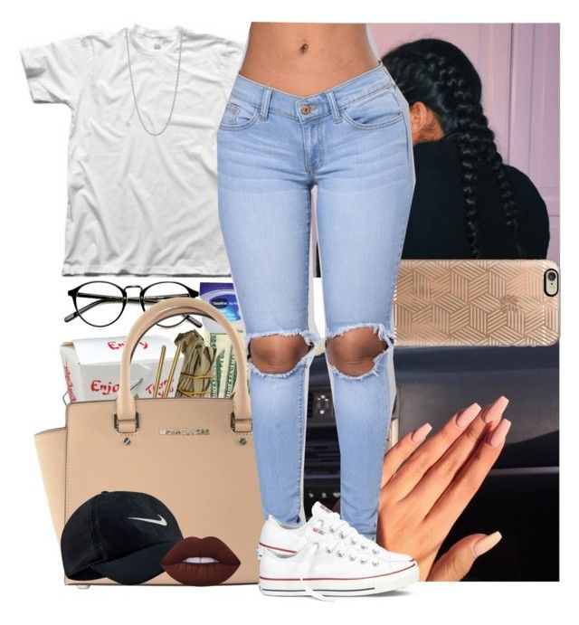 2420 best images about Shoes clothes accessories hair. on Pinterest | Woman clothing Jordans ...