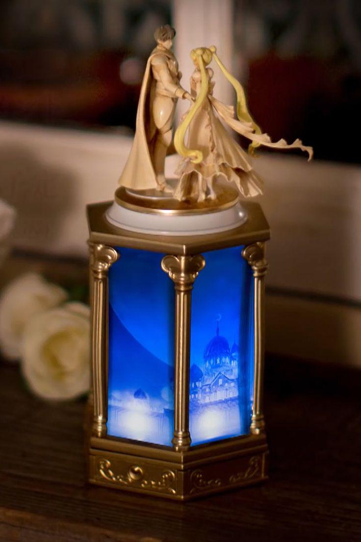Bandai Tamashii Nations Figuarts Zero Tuxedo Mirage Memorial Ornament! Buy here http://www.moonkitty.net/buy-tuxedo-mirage-sailor-moon-memorial-ornament-tamashii.php