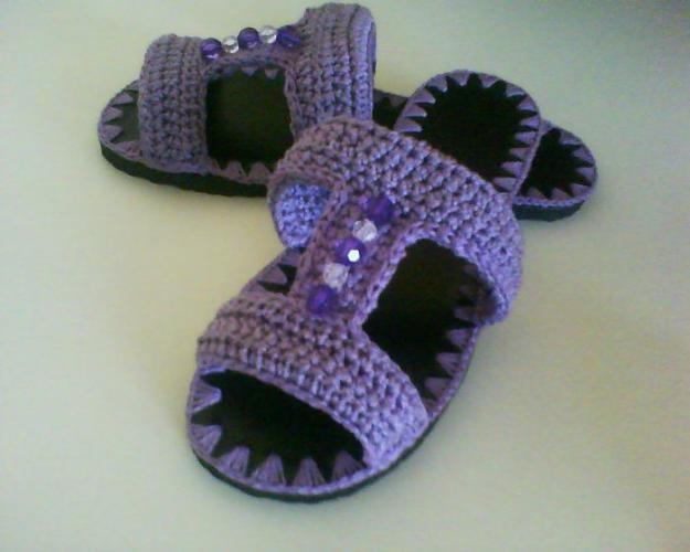 Tejidos De Bebe Zapatos Tejidos A Gancho Zapatos Tejidos A Crochet hawaiidermatology.com