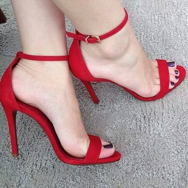 3672 best images about Most beautiful high heels on ...