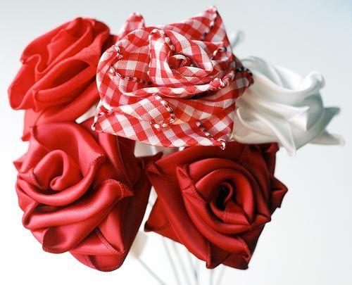 ribbon_roses_new