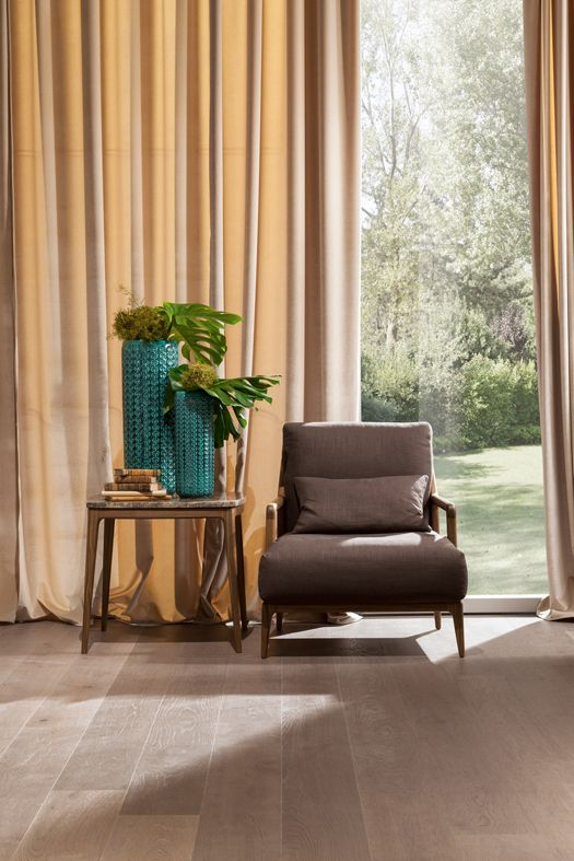 Armchair INDIGO designed by Leonardo Dainelli