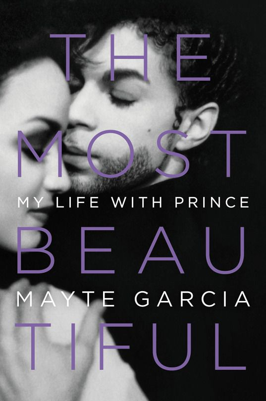 "darlingnisi: "" Okay this will be long, but I have a lot to say about this book…. Let's all take a moment. Take a deep breath. 4 counts in. Hold it it. 4 counts out. You good? Okay… Mayte Garcia is..."