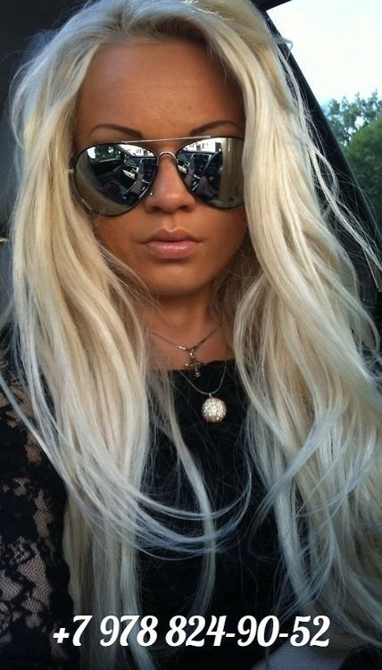 Коллекция Блонд - приходите и наращивайте по доступной цене http://long-hair.krim.co/post/150485651701  Появилась новая коллекция ВОЛОС БЛОНД - аналогов нет в Крыму!!!   Поспешите преобразить себя, добавить роскоши, эффектности, привлекательности к своему необычайному образу.* Студия наращивания волос: +7 978 824-90-52 Юлия  Любые виды наращивания волос, а также изделия из волос: полу-парики, челки, трессы, хвосты… Отличные цены, профессиональные мастера по наращиванию волос - это Ваше…