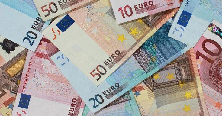 News - Tipp:  http://ift.tt/2CGmrpx Clever anlegen - Aktien Fonds Anleihen: Mit welchen Geld-Ideen Sie 2018 richtig abräumen #nachrichten