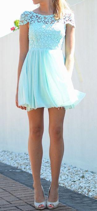 #Fashion - Style - Love!