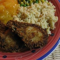 Baked Lamb Chops - Allrecipes.com
