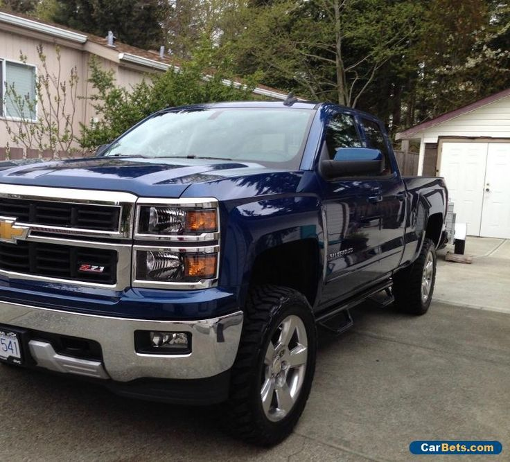 chevrolet silverado 1500 single cab