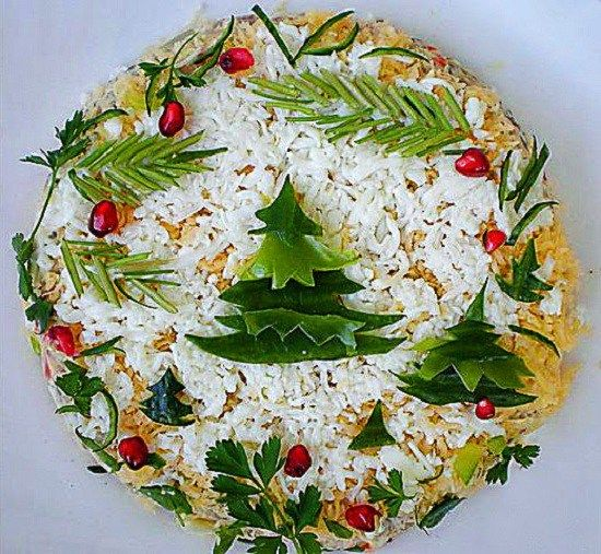 salata-de-boeuf- (22)