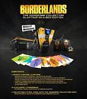 Borderlands: The Handsome Collection -- Claptrap-in-a-Box Edition (Sony PlayStat