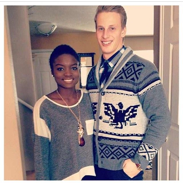 The leading black and white singles dating site for white women seeking black men, black women looking for white men love online. #interracialdating #interracialcouples #blackmendatingwhitewomen #interracialdatingsite #interracialmarriage #mixedrelationship #interracialrelationship #interracialcoupleb#blackwhitedating