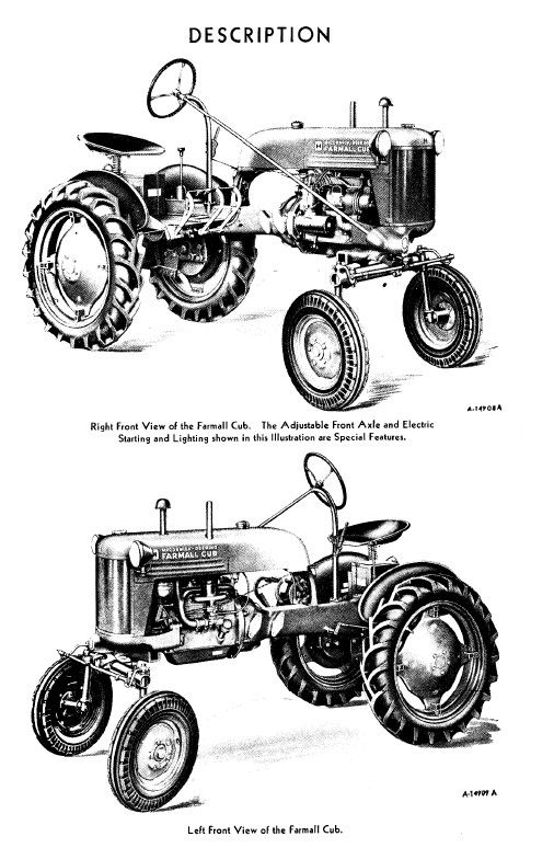 17 best images about antique tractors on pinterest