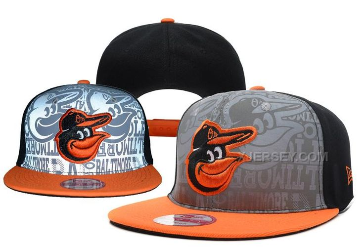 http://www.xjersey.com/orioles-fashion-caps-yd.html ORIOLES FASHION CAPS YD Only $24.00 , Free Shipping!