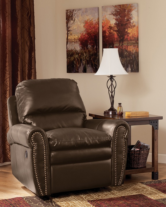 Kimbrell S Living Room Sets: 126 Best Images About Kimbrell's Furniture On Pinterest
