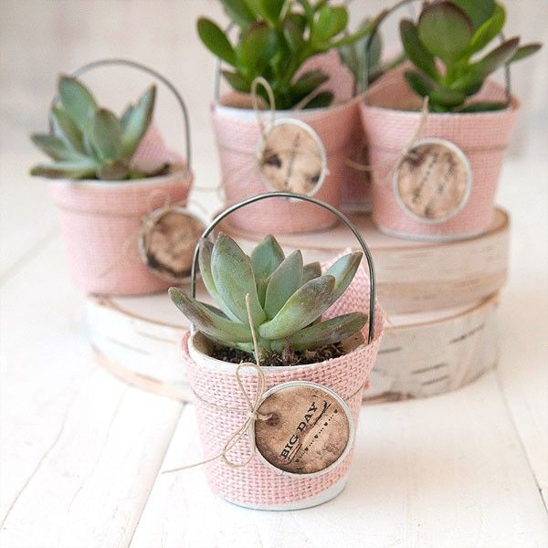 Add Some Shabby Chic Flair to Your Next Crafting Session with these 10 Project Ideas | Somerset Place The Official Blog of Stampington  Company