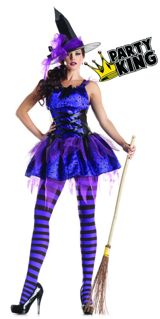 18 best Raveware's Sister Line: Party King Costumes!! images on ...