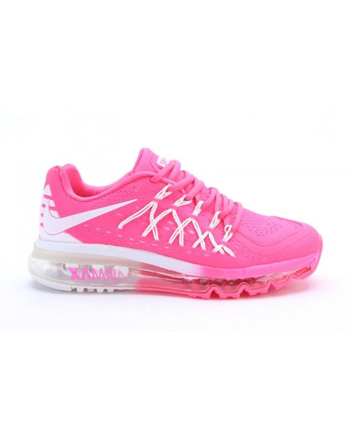 best website 28d26 05d4c Order Nike Air Max 2015 Womens Shoes Official Store UK 1838