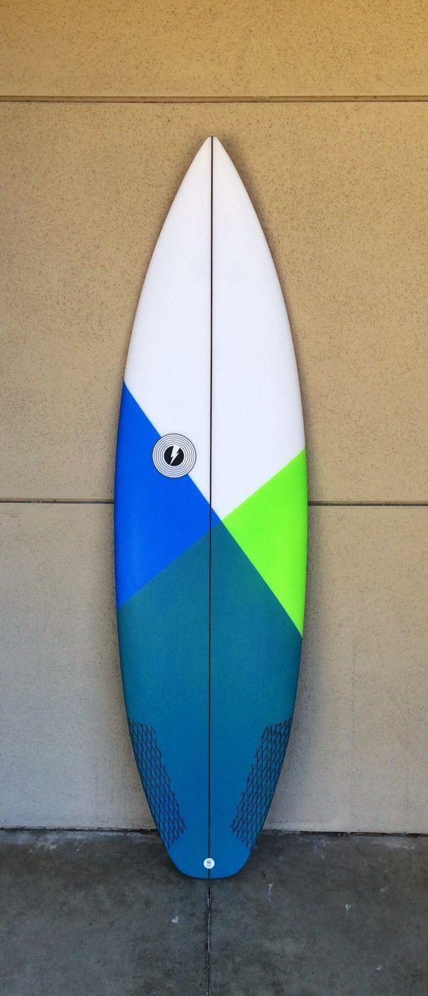 Hologram Model  Album Surfboards https://uk.pinterest.com/uksportoutdoors