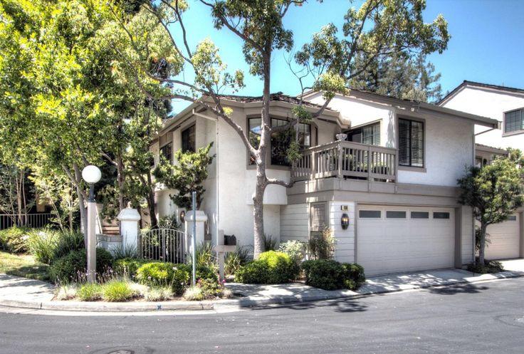 498 Ives TER, Sunnyvale, CA 94087 | Alain Pinel Realtors