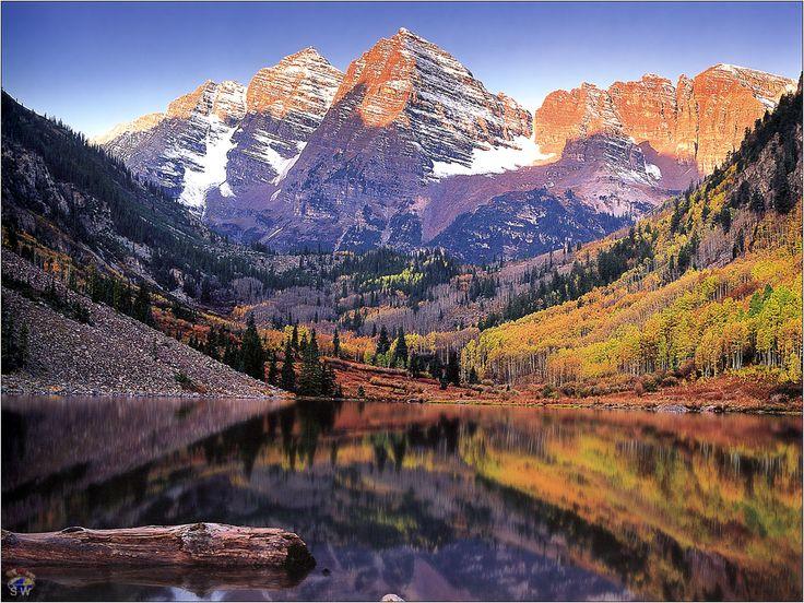 Colorado usa colorado image