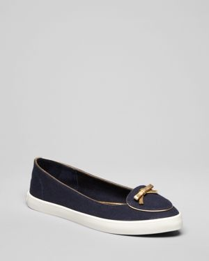 Tory Burch shoes | More here: http://mylusciouslife.com/tory
