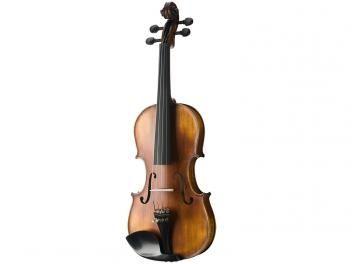Violino Michael VNM49 4/4 - Ébano Series