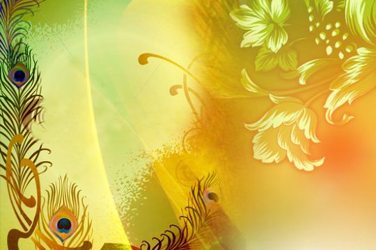 digital printing background design. | Digital Printing ... Indian Religious Background