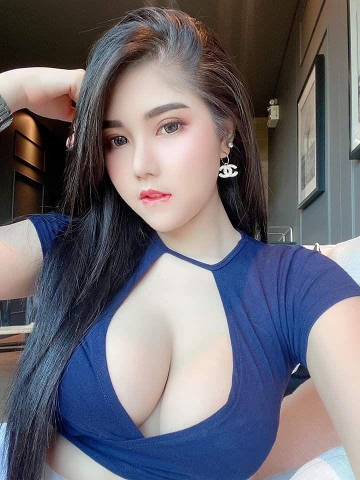 Shu qi hot | Wanita