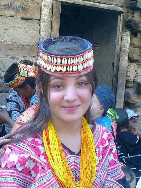 afghanistan beautiful girls xxx