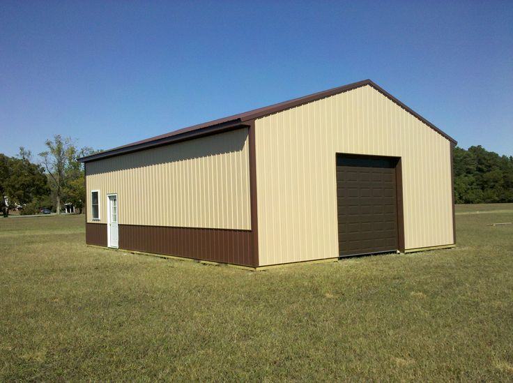 25 best ideas about pole barn packages on pinterest Residential pole barn kits