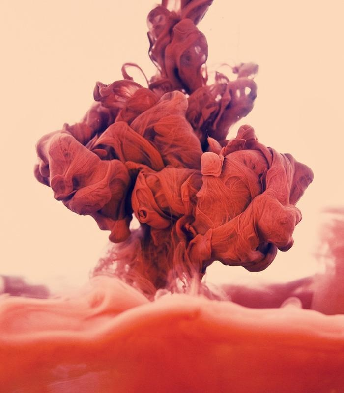 Best Photography Ink In Water Images On Pinterest Wallpapers - New incredible underwater ink photographs alberto seveso