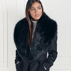 Women's Clothes & Fashion: Womenswear | Debenhams