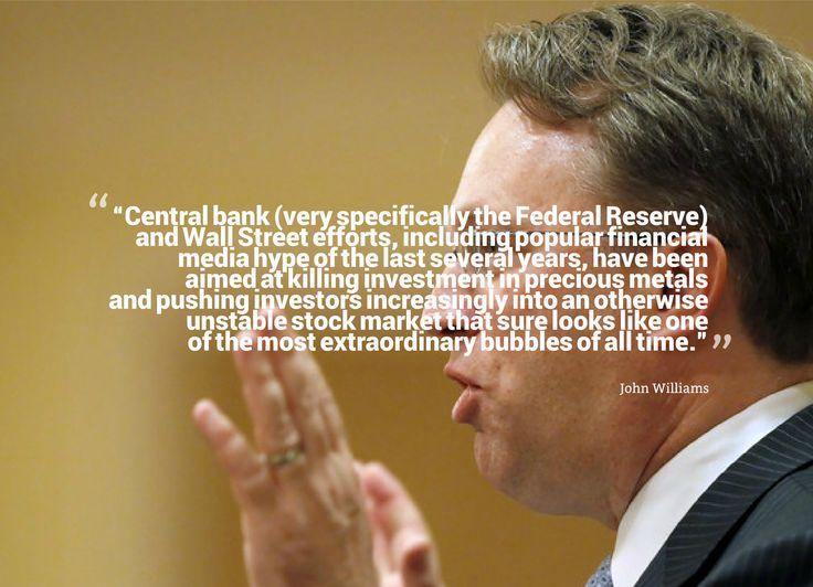 John Williams quote