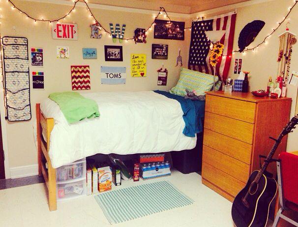 Can I get into FSU Summer?